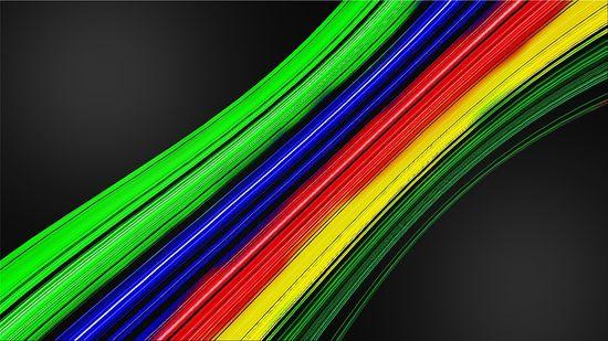 Société fibre optique entreprise d'installation de fibre optique Paris IDF